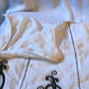 Ann Taylor Skirts - Women's skirt
